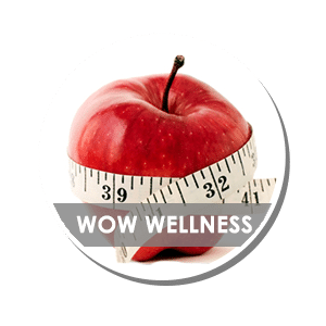 Wow Wellness