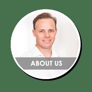Chiropractor Springfield QLD Mark Abreu