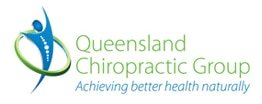 Chiropractic Springfield QLD Queensland Chiropractic Group